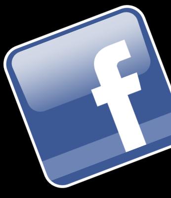 facebook incon